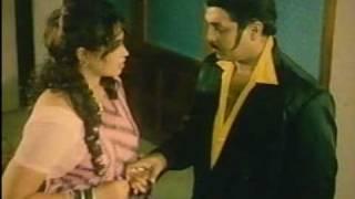ঢাকাই সিনেমার ব্রুসলি রুবেলের জন্মদিন আজ