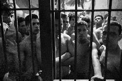 ভেনেজুয়েলার কারাগারে দাঙ্গায় ২৯ জন নিহত