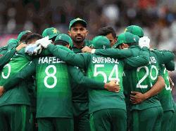 পাকিস্তান ক্রিকেটকে নিষিদ্ধ করতে আদালতে পিটিশন