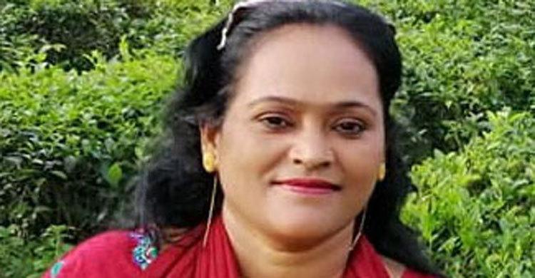 রূপগঞ্জে সংরক্ষিত নারী ইউপি সদস্যকে কুপিয়ে হত্যা
