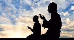 ঋণ থেকে মুক্তির দোয়া