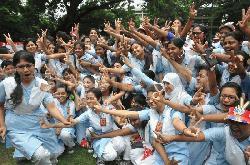 এবার কুমিল্লা বোর্ডে সর্বোচ্চ পাশ