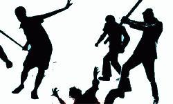 বাড্ডা, সিদ্ধিরগঞ্জ ও কেরানীগঞ্জে তিনজনকে পিটিয়ে হত্যা