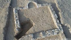ইসরাইলে ১২শ বছরের পুরনো মসজিদের সন্ধান
