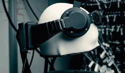 আসছে নতুন ব্রেন রিডিং কম্পিউটার
