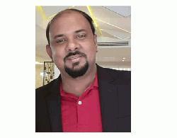 কলকাতায় সড়ক দুর্ঘটনায় নিহত কাজী মাইনুল আলম'র দাফন সম্পন্ন