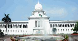 নবম ওয়েজ বোর্ড: আপিল বিভাগের আদেশ মঙ্গলবার