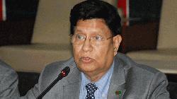 'রোহিঙ্গাদের বাংলাদেশে থাকার প্ররোচনা দিলে ব্যবস্থা'