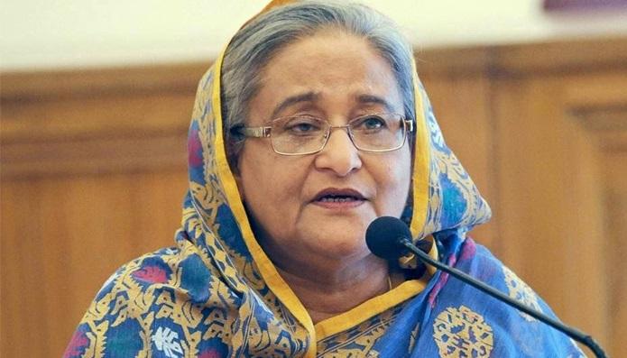 'জলবায়ু অভিযোজন সমাধান একার পক্ষে সম্ভব নয়'