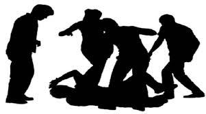 রাজবাড়ীতে ইউপি সদস্যকে পিটিয়ে হত্যা