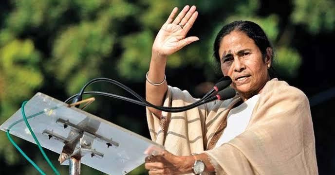 'বাংলা বললেই বাংলাদেশি নয় ,আগুন নিয়ে খেলবেন না'
