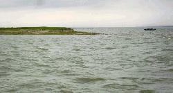 বৃদ্ধি পাচ্ছে দেশের প্রায় সব নদ-নদীর পানি