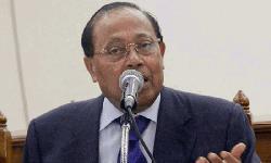 সম্রাট চিকিৎসা পেলেও পাচ্ছেন না খালেদা : মওদুদ
