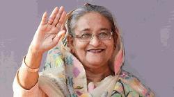 যেকোনো দুর্যোগ মোকাবেলায় বাংলাদেশ প্রস্তুত : প্রধানমন্ত্রী
