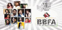 ভারত-বাংলাদেশ যৌথ চলচ্চিত্র পুরস্কার ২১ অক্টোবর