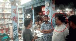 শেরপুরে ভ্রাম্যমাণ আদালতে ভূয়া চিকিৎসকের কারাদন্ড