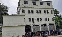 রামগঞ্জে সংস্কার প্রকল্পের ১৯লক্ষ টাকা আত্মসাত