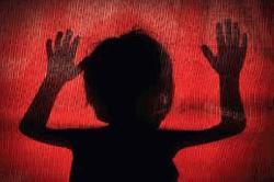 সুনামগঞ্জে ৫ বছরের শিশুকে কান ও লিঙ্গ কেটে নৃশংস ভাবে খুন