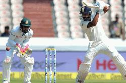 ভারত-বাংলাদেশ টেস্টের ৫০ হাজার টিকিট বিক্রি : সিএবি