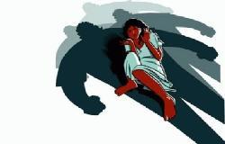 মৌলভীবাজারে ৯ বছরের শিশু ধর্ষিত