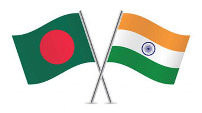 বাংলাদেশ-ভারত নৌ সচিব পর্যায়ের বৈঠক বুধবার