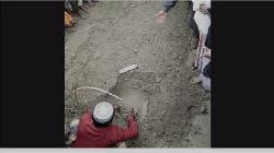 যেখানে পাওয়া গেল ৬০ বছরের অক্ষত মৃতদেহ!