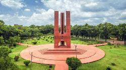 অবশেষে সচল হচ্ছে জাহাঙ্গীরনগর বিশ্ববিদ্যালয়