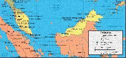 মালয়েশিয়ায় ট্রাফিক পুলিশের হাতে ৫৬ বাংলাদেশি আটক