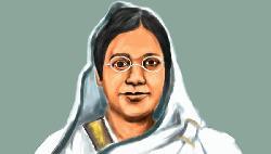 পাঁচ বিশিষ্ট নারী পাচ্ছেন রোকেয়া পদক