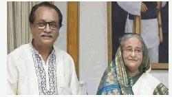 চট্টগ্রাম-৮ আসনে নৌকার মাঝি মোছলেম উদ্দিন