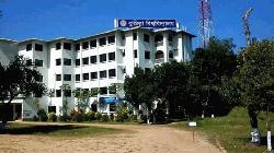 কুমিল্লা বিশ্ববিদ্যালয়ে সান্ধ্যকালীন কোর্স বন্ধ ঘোষণা