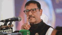 রাজনীতি মানে বেচা-কেনা নয় : সেতুমন্ত্রী