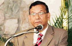 খালেদার জামিন-মুক্তি নিয়ে ভাবছে না সরকার: আইনমন্ত্রী