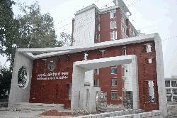দিনাজপুর শিক্ষাবোর্ডে এসএসসি পরীক্ষার্থী ১ লাখ ৯২ হাজার