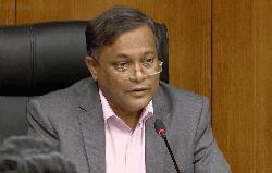 প্রধানমন্ত্রীর ১০টি উদ্যোগ বাংলাদেশকে কল্যাণ রাষ্ট্রে রূপান্তরিত করেছে : তথ্যমন্ত্রী