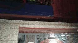 রাজধানীর দক্ষিণখানে ২ শিশুসহ মায়ের মরদেহ উদ্ধার