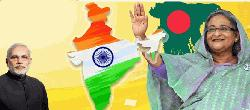 ভারতকে পেছনে ফেলছে বাংলাদেশ, ভারতীয় লেখকের বিশ্লেষণ