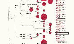 বিশ্বের কথ্য ভাষার শীর্ষ তালিকায় চাটগাঁইয়া- সিলেটি