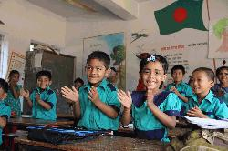 'এসডিজি অর্জনে মানসম্পন্ন শিক্ষা দিতে হবে'