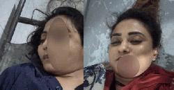 রাজধানীতে ২ নারী মোটরসাইকেল আরোহী নিহত