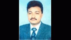ব্যবসায়ী ও সমাজসেবক হাবিবুর রহমান হাবিবের ১৪তম মৃত্যুবার্ষিকী কাল