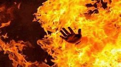 মোহাম্মদপুরে থেরাপির যন্ত্রে আগুন, রোগীর মৃত্যু