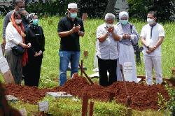 বিশ্বব্যাপী করোনায় প্রায় ৪৬,০০০ মানুষের মৃত্যু