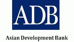 কমলেও এশিয়ায় সর্বোচ্চ প্রবৃদ্ধি হবে বাংলাদেশে : এডিবি