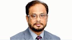 প্রধানমন্ত্রীর অর্থনৈতিক প্রণোদনা সময়োপযোগী : জিএম কাদের