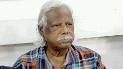 গণস্বাস্থ্যে পৌঁছেছে কীটের কাঁচামাল, ১১ এপ্রিল সরকারকে হস্তান্তর