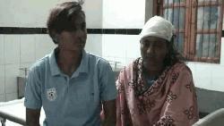 জাতীয় দলের নারী ফুটবলারের বাড়িতে হামলা, আটক ২
