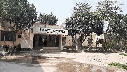 চাঁদপুরের মতলব উত্তরে প্রথম করোনা রোগী শনাক্ত