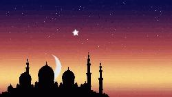 সৌদি ও আরব আমিরাতে ঈদের জামাত হবে না, বন্ধ থাকবে মসজিদ