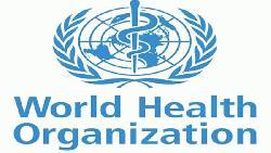 যে কোনও সময় 'দ্বিতীয় ঝড়' শুরু হবে : বিশ্ব স্বাস্থ্য সংস্থা